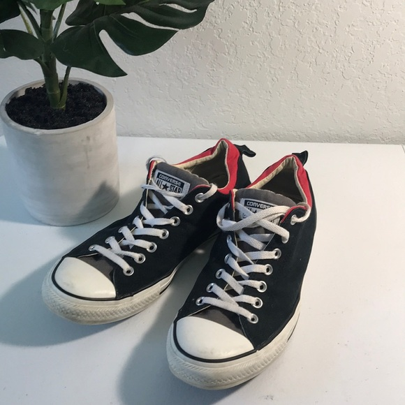 converse shoes black friday sale 2018